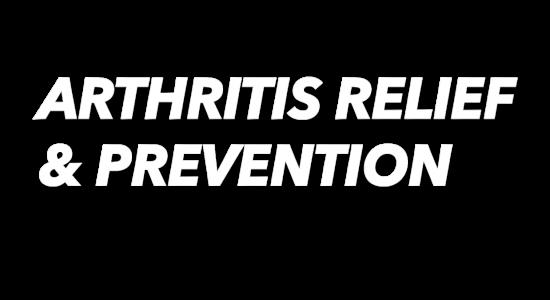 Bib_Arthritis_Text