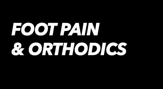 Bib_Foot Pain_Text