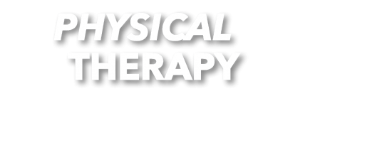 physical therapy asheville