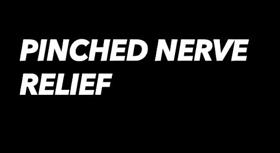 Bib_Pinched Nerve_Text